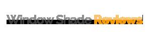 Window Shade Reviews
